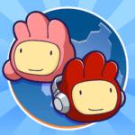 Scribblenauts Unlimited Mod Apk Download 10