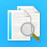 Search Duplicate File Apk (SDF Pro) 1