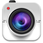 Selfie Camera HD Apk Download Now 2