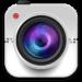 Selfie Camera HD Apk Download Now 9