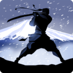 Shadow Fight 2 Mod Apk [Unlimited Everything] 2