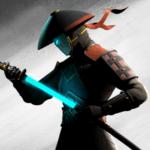 Shadow Fight 3 Mod Apk (Weak/Frozen Enemy) 3