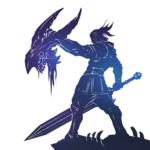 Shadow of Death 2 Apk - Shadow Fighting Game 1