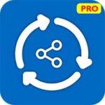 SHAREall PRO File Transfer Apk Download 7
