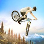 Shred! 2 - ft Sam Pilgrim Apk OBB Download 1