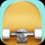 Skater Mod Apk (Unlimited Money) 2