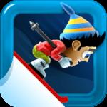 Ski Safari Apk Download 1