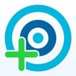 SKOUT+ – Meet, Chat, Friend Apk 8