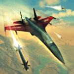 Sky Gamblers: Air Supremacy Mod Apk 9