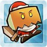 Slashy Hero MOD Apk Download 2
