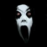Slendrina: The Cellar Apk Download 1