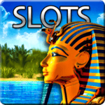 Slots – Pharaoh's Way Apk Download 1