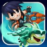 Slugterra: Slug it Out 2 Mod Apk (Big Reward) 1