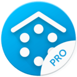 Smart Launcher 3 MOD Apk Download 5
