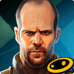 SNIPER X WITH JASON STATHAM MOD APK - For Android 10