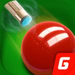 Snooker Stars 3D Mod APK (Unlimited Money/Time) 2