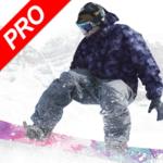 Snowboard Party Pro MOD Apk (Unlimited XP) 2