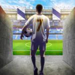Soccer Star 2021 Football Cards MOD APK - The soccer game 1