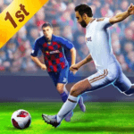 Soccer Star 2020 Top Leagues Mod Apk - Play the SOCCER game 1