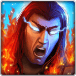 SoulCraft 2 - Action RPG (Full) Apk Download 1