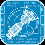 Space Simulator Mod Apk (Unlocked All) 1