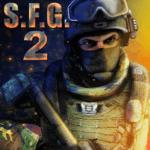 Special Forces Group 2 Mod APK 1