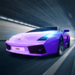 Speed Cars: Real Racer Need 3D MOD Apk 1