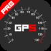 Speedometer GPS Pro Apk 11
