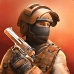 Standoff 2 Mod Apk + OBB (Ammo/No Reload) 2
