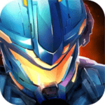 Star Warfare2 Mod Apk (Unlimited Money) 2