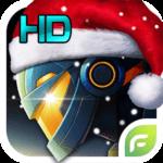 Star Warfare:Alien Invasion HD Mod Apk OBB 1
