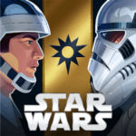 Star Wars™: Commander MOD Apk 4