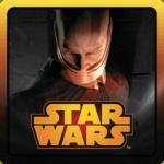 Star Wars KOTOR Mod Apk (Unlimited Credits) 1