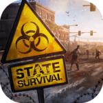 State of Survival Apk (MOD, Quick Kills) 1