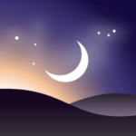 Stellarium Mobile Sky Map Apk Download 2