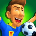 Stick Soccer 2 Mod Apk [Unlimited money] 1