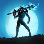 Stickman Legends Mod Apk (Money/Damage) 1