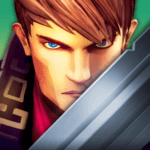 Stormblades Mod Apk (Unlimited Money) 1
