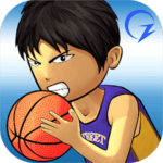 Street Basketball Association Apk 1