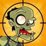 Stupid Zombies 2 Mod Apk Download 1