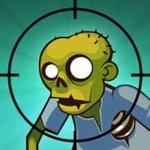 Stupid Zombies Mod Apk Download NOW 3