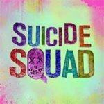 Suicide Squad Special Ops Mod Apk - Ammo Data Android 12