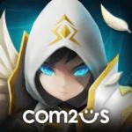 Summoners War Mod Apk (Instant Win/Damage/HP) 1