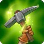 Survival Island Games MOD Apk 2