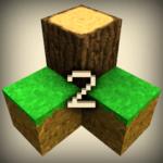 Survivalcraft 2 Mod Apk (Immortality) 1