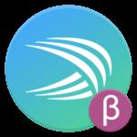 SwiftKey Beta MOD Apk Download 4