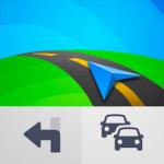 Sygic GPS Navigation & Maps MOD Apk 6