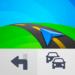 Sygic GPS Navigation & Maps MOD Apk 10