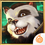 Taichi Panda MOD Apk (Unlimited Mana) 1