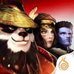Taichi Panda: Heroes MOD Apk Download 2